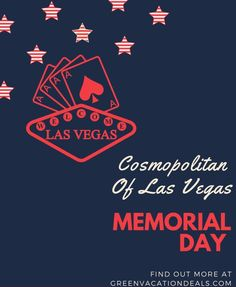 Guide to celebrating Memorial Day weekend 2021 at the Cosmopolitan Las Vegas Nevada. Find out how to save money on hotels, buffet menus, pool parties, drinks, etc. Help with making Memorial Day plans in Las Vegas Nevada. #Vegas #LasVegas #Cosmopolitan #LasVegasNevada #Nevada #MemorialDay #MemorialDay2021 #CosmpolitanLasVegas #MemorialDayWeekend #MemorialDayPlanning #MemorialDayPlans Las Vegas Restaurants, Las Vegas Hotels, Las Vegas Nevada, Las Vegas Vacation, Vacation Deals, Vegas Pools, Age Of Aquarius, Pool Parties, Vegas Strip