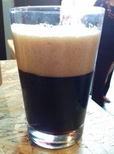Insta Story, Pint Glass, Vikings, Color Black, Beer, Tableware, Saints, Root Beer, Shots Ideas