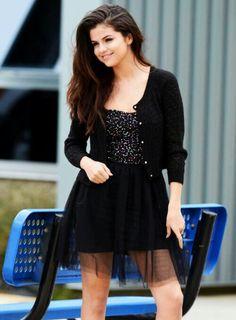 Selena Gomez www.blogbykellymonicale.wordpress.com