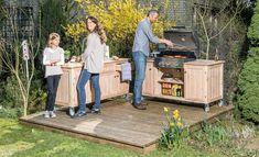 Tiba Outdoor Küchen : Die 29 besten bilder von außenküche barbecue pit backyard patio