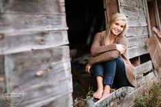 natural-senior-portraits-minnesota-09.JPG