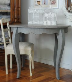 1000 images about muebles estilo provenzal on pinterest - Muebles estilo country ...