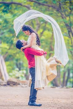 978 Best Indian Couple Images In 2019 Wedding Couples Pre Wedding