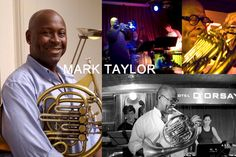 Check out Mark Taylor on ReverbNation Check out CarlosJordan860 on ReverbNation Rockin and Rollin' Around anywhere in your mobile:  Check  http://pinterest.com/pin/511932682614639002/ …