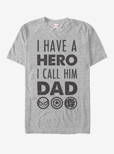 Fathers Day Shirts, Dad To Be Shirts, Boys Shirts, T Shirts For Women, Retro Girls, Man Thing Marvel, Red And Black Plaid, Quality T Shirts, Personalized T Shirts