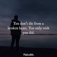 Top 50 Broken Heart Quotes and Sayings for Him/Her - Events Yard Hurting Heart Quotes, Feeling Broken Quotes, Broken Dreams Quote, Broken Soul Quotes, Quotes Heart Break, Broken Quotes For Him, Hurt Heart, Sad Heart, Pain Quotes