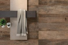 The look of wood flooring gives any room the feel of luxurious comfort. Shop South Cypress today for our great selection of wood look tile & wood grain tile! Wood Grain Tile, Wood Look Tile, Porcelain Tile, Tiles, Wall Lights, Flooring, Piano, Search, Home Decor