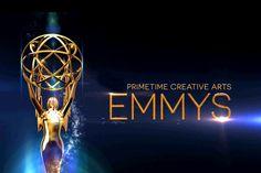 Os indicados ao Emmy de melhor comercial do ano - assista aqui - Blue Bus