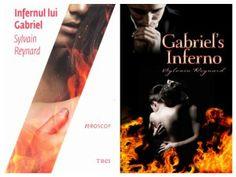Infernul lui Gabriel-Gabriel's Inferno