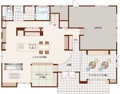大宮北住宅展示場(埼玉県さいたま市)のご案内ページです。他にも埼玉県内に多くの住宅展示場をご用意しております。地震に強い構法、快適に過ごす空間、自然な風合いの無垢床など、安心と健康、優しさを追求した家づくりをご提案するアルネットホーム。