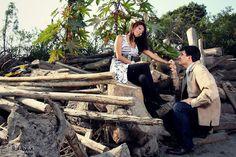 Eternal Fotografia Artistica: Pre-Boda Ethel y Juan