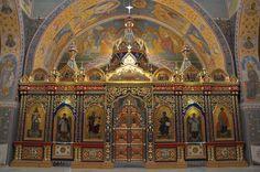 http://monastyr-uspeniya.ortox.ru/users/98/1101098/editor_files/image/DSC_0631_(1).JPG