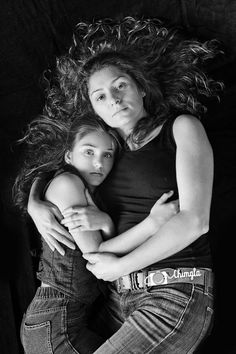 relation_mere_fille_mother_daughter love amour Chimglaphoto