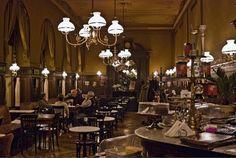 Chandelier, Ceiling Lights, Travel, Home Decor, Do Your Thing, Candelabra, Viajes, Decoration Home, Room Decor