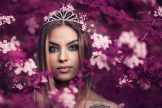 Queen Fairy by Alessandro Di Cicco on 500px