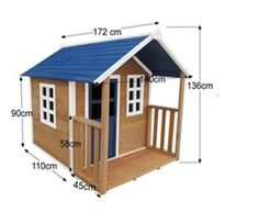 Kids Backyard Timber Wooden Outdoor Cubby Play House , Find Complete Details about Kids Backyard Timber Wooden Outdoor Cubby Play House House,Play House For Kids,Kids Play Tent House from Playhouses Supplier or Manufacturer-Shaoxing Ey Industrial Factory Cubby Houses, Dog Houses, Play Houses, Pallet Playhouse, Playhouse Outdoor, Outdoor Play, Backyard Playground, Backyard For Kids, Cubbies