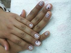 manchitas Beauty, The Creation, Hands, Beauty Illustration