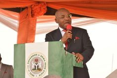 UDOM: BETWEEN EXECUTIVE HOOLIGANISM AND THE HOLLOWNESS OF NEEDLESS BRIGANDAGE   By DAN ETOKIDEM If you use your appointment to come into the state and cause disunity I can reassure you I have the full assurances of the youths any idiot who will come forthwith to make any nonsense proclamation in the state; the youths will not let him go- Udom Emmanuel Irrational irresponsible indefensible primitive arrogance sheer buffoonery morally reprehensible paralysis of the mind. These were some of the…