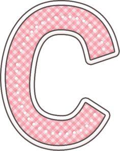 CH.B *✿*Baby Girl
