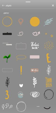 Instagram Emoji, Iphone Instagram, Instagram Frame, Instagram And Snapchat, Instagram Blog, Instagram Story Ideas, Instagram Quotes, Instagram Editing Apps, Ideas For Instagram Photos