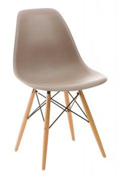 Krzesło insp. proj. DSW  Za 299 zł w kolorach!