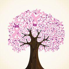 19 octubre día internacional contra el cáncer de mama