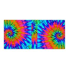 Pink and Blue Spiral Tie Dye notebook Binder #psychedelic #groovy  http://www.zazzle.com/pink_and_blue_tie_dye_binder-127361006159535182?size=1.5&design.areas=%5B8.5x11_1.5_outside_front%2C8.5x11_1.5_outside_back%2C8.5x11_1.5_outside_spine%5D&view=113946171847909278&CMPN=shareicon&lang=en&social=true&rf=238577061362460707