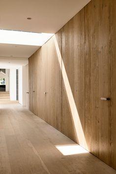 Elwood House by Matyas Architects - Elwood House by Matyas Architects – casalibrary -