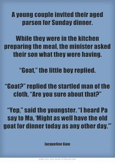 top jokes of the day