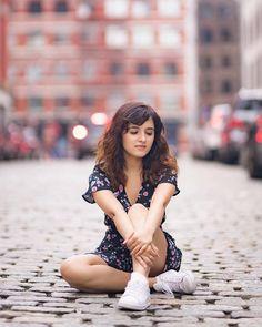 ideas for Baby Photoshoot Ideas Indian – girl photoshoot poses Stylish Girls Photos, Stylish Girl Pic, Indian Celebrities, Bollywood Celebrities, Bollywood Actress, Bollywood Fashion, Shirley Setia, Photos Hd, Girl Photo Shoots