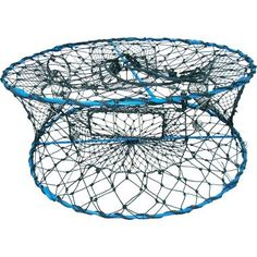 1000 images about vintage props on pinterest crab trap for Cabela s fishing nets