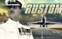 Dhal Jaun Main Lyrics From Rustom | Jubin Nautiyal:-http://www.freemp3alert.in/2016/07/dhal-jaun-main-lyrics.html