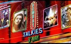 http://www.songspklover.pw/2014/05/bombay-talkies-2013-mp3-songs-download.html