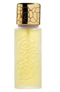 Houbigant Paris Quelques Fleurs 'L'Original' Vaporisateur Eau de Parfum available at #Nordstrom