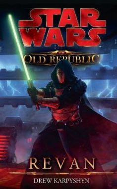Star Wars The Old Republic ...
