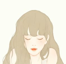 Image de cute