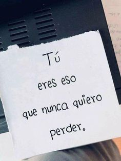 Love Phrases, Love Words, Amor Quotes, Life Quotes, Laura Lee, Frases Love, Tumblr Love, Mr Wonderful, Spanish Quotes