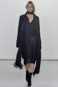 See the Pringle autumn/winter 2015 collection