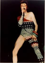Image result for ziggy stardust images