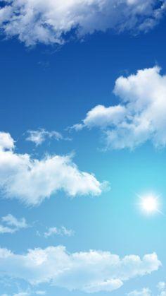 sunny-sky-nature-mobile-wallpaper-1080x1920-11940-1025044930_400c27349d64b368d49797b970113459_raw.jpg (JPEG 画像, 1080x1920 px) - 表示倍率 (30%)