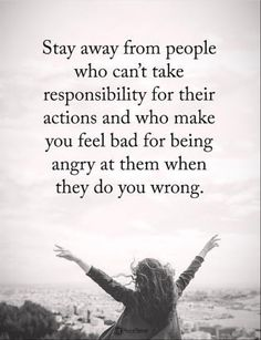 Passive aggressive behavior is an act of rebellion and a desperate desire to keep the upper hand. Here are 9 signs someone you know is passive aggressive. Life Quotes Love, Badass Quotes, Wisdom Quotes, True Quotes, Words Quotes, Great Quotes, Quotes To Live By, Motivational Quotes, Inspirational Quotes