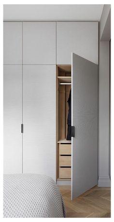 #wardrobe #door #designs #bedrooms #wardrobedoordesignsbedrooms Bedroom Built In Wardrobe, Bedroom Closet Design, Small Wardrobe, Home Room Design, Modern Wardrobe, Wardrobes For Small Bedrooms, Wardrobe Closet, Perfect Wardrobe, White Wardrobe