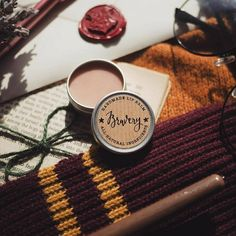 Dry Lips, Prunus, Lip Tint, Sweet Almond Oil, Pure Essential Oils, Your Lips, Vitamin E, Shea Butter, Lip Balm