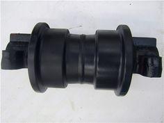 SH200-3 track roller Track Roller, Excavator Parts