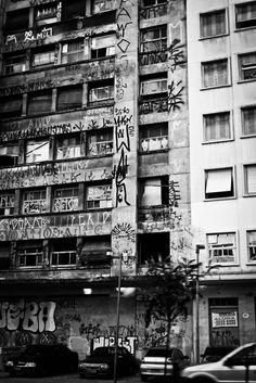 paint graffiti