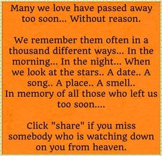 missing you love quotes quotes quote miss you sad heaven in memory