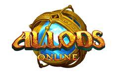 Allods Online Game of Gods Expansion Trailer [HD] Logo Desing, Game Logo Design, Video Game Logos, Video Games, Mmorpg Games, Toys Logo, Game Props, Entertainment Logo, Online Logo