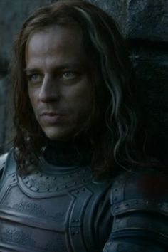 Tom Wlaschiha as Jaqen H'ghar. Can't read the books fast enough, want to read his part now! Got Characters, Fictional Characters, Game Of Thrones Wiki, Game Of Thrones Characters, Jaqen H Ghar, Tom Wlaschiha, Brienne Of Tarth, Jon Snow, Spade