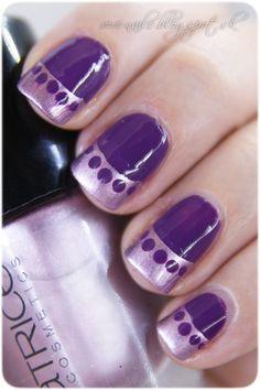 NAILS MANIAC #nail #nails #nailart