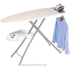 Home Products 4760211 Wide Top Ironing Board, Khaki by Unknown  Check It Out Now     $67.12    Description:   Features:     Mesh wide top for 24% larger width over standard ironing boards  Professional 4-leg  ..  http://www.appliancesforhome.top/2017/04/03/home-products-4760211-wide-top-ironing-board-khaki-by-unknown-2/